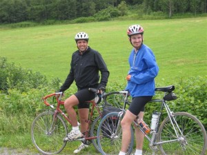 rencontres sportives laurentides