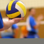 Ligue amicale de volleyball de Montreal