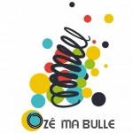 logo-oze-ma-bulle