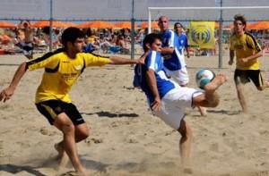 beach-soccer-3