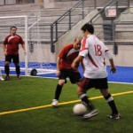 soccer3-reduit