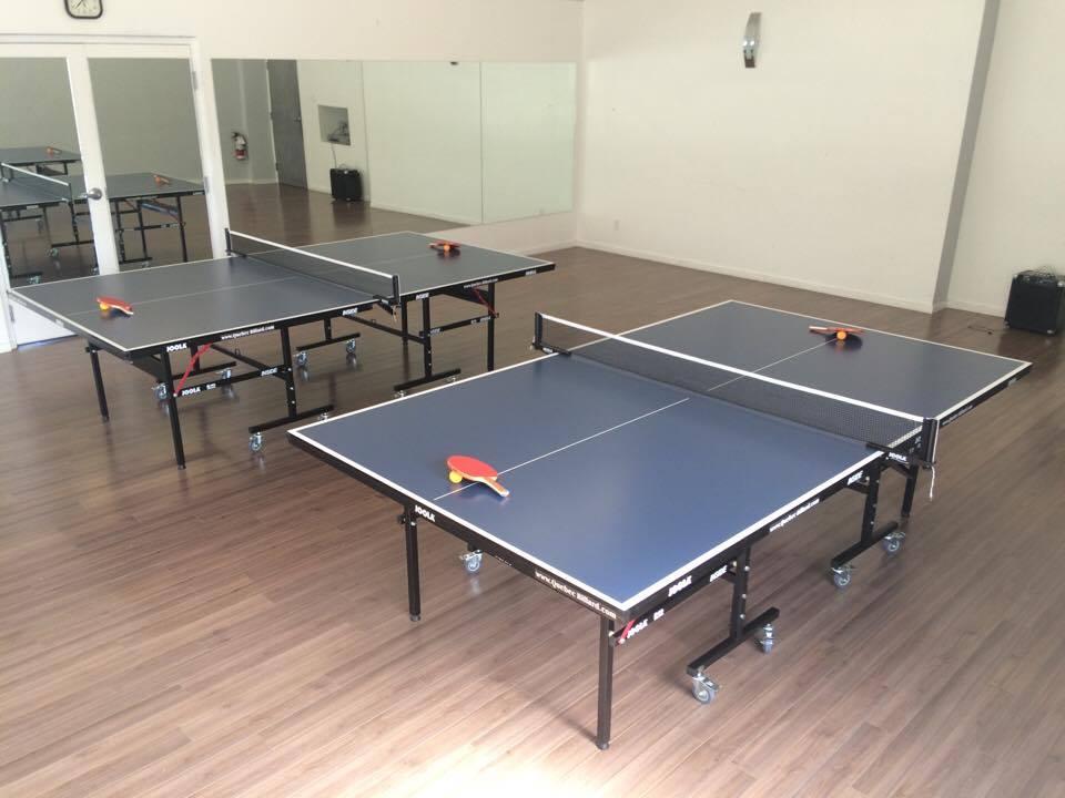 Tennis de table ping pong ligue amicale sportive de - Ligue aquitaine tennis de table ...